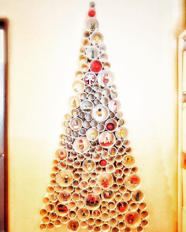 ☆クリスマスパーティーのお知らせ☆ 12月23日(日)よりイングリッシュガーデンにてクリスマスパーティーを開催します★ ・ ・ ✳︎幼稚園生、1・2年生 13時から14時半 ✳︎3年生以上 15時半から5時 ・ ・ ・ 毎年恒例のビッグイベントです! ゲームをしたり、プレゼントをもらったり、ケーキをたべたり。本当のクリスマスよりちょっぴり早い23日にウキウキ ワクワクな1日を一緒に過ごしましょう♪  #Xmas #クリスマス #クリスマスパーティー #英会話 #英会話スクール #守谷 #イングリッシュ #イングリッシュガーデン