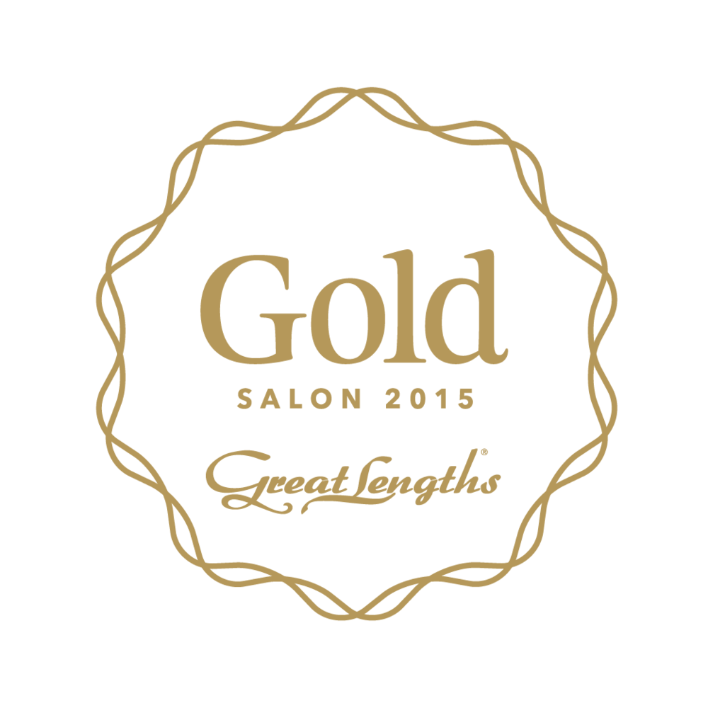 Gold Logo for RGB Online copy.png