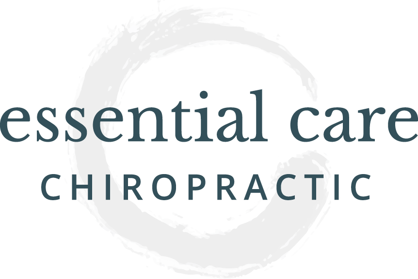 Essential Care Chiropractic