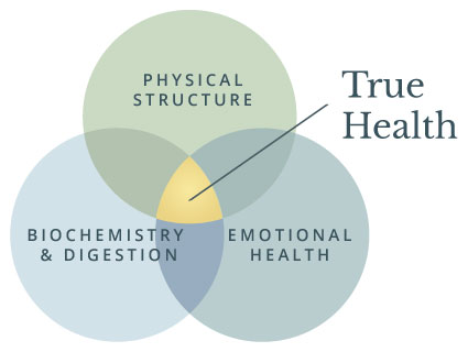 essential-care-chiro-ven-diagram.jpg