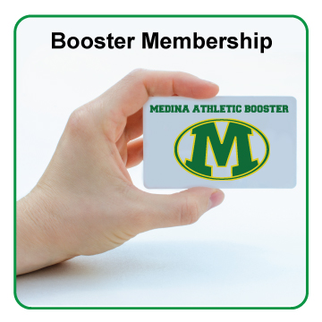 Elite- $500 Restaurant, local business discounts, preferred parking pass, two all sport passes.