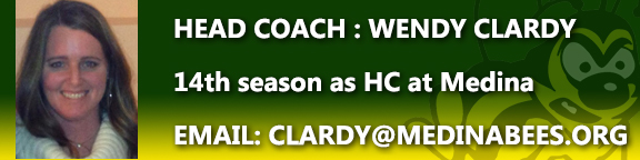 Medina Head Coach Template Clardy.jpg