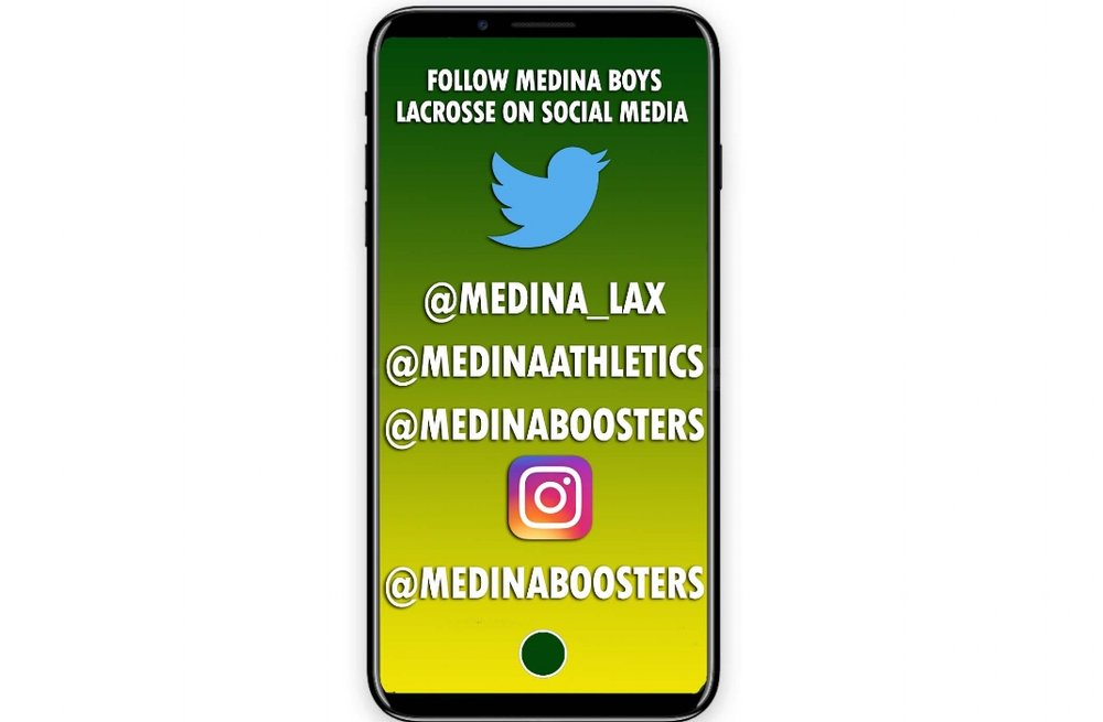 Boys Lacrosse on Social Media.jpg