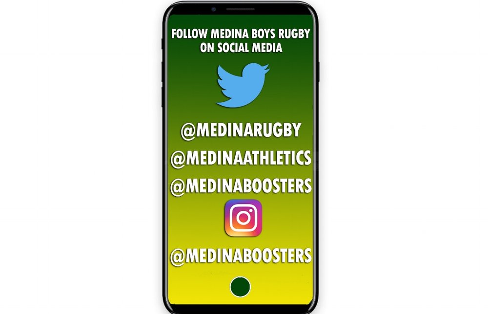 Boys Rugby on Social Media.jpg