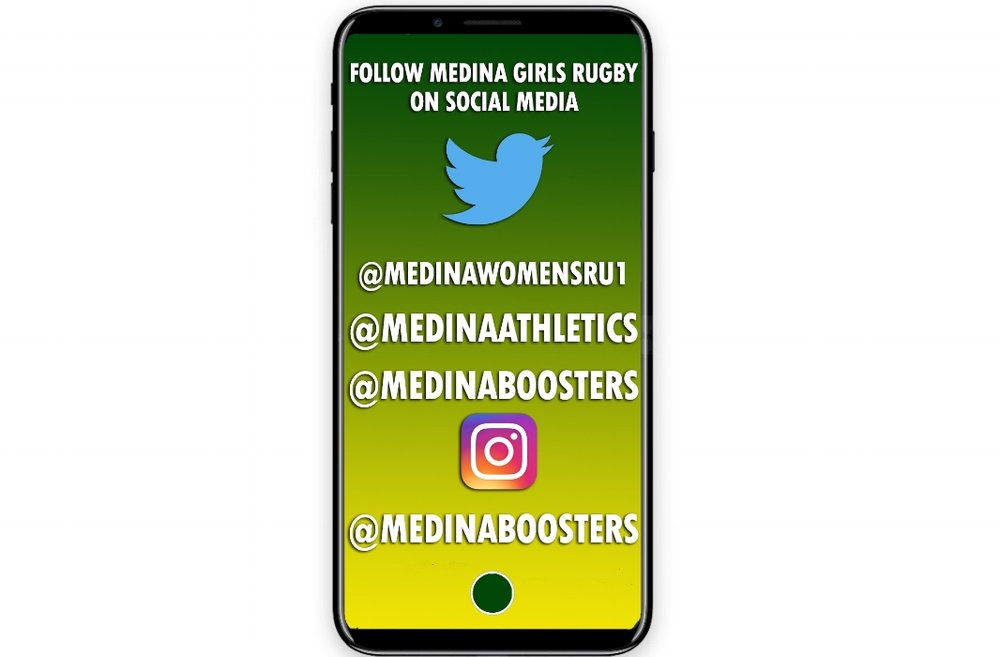 Girls Rugby on Social Media.jpg
