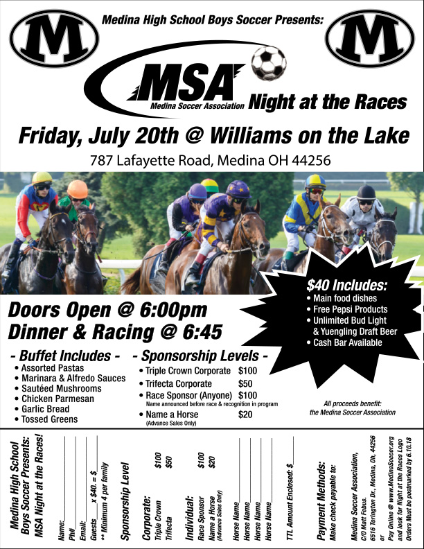 MSA Night at the Races.jpg