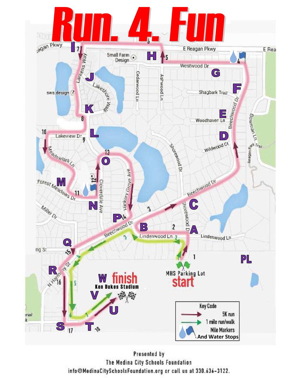 Run for Fun Course Map.jpg