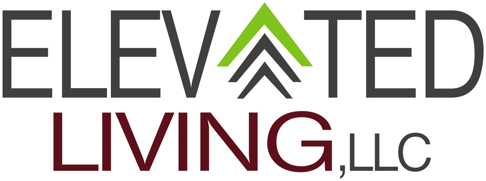 Elevated Living l Christian Based Life & Business Coach Atlanta
