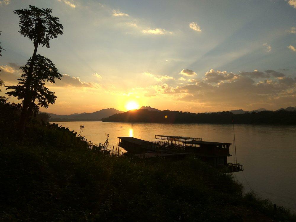 Sunset in Mekong Bikepacking.jpg