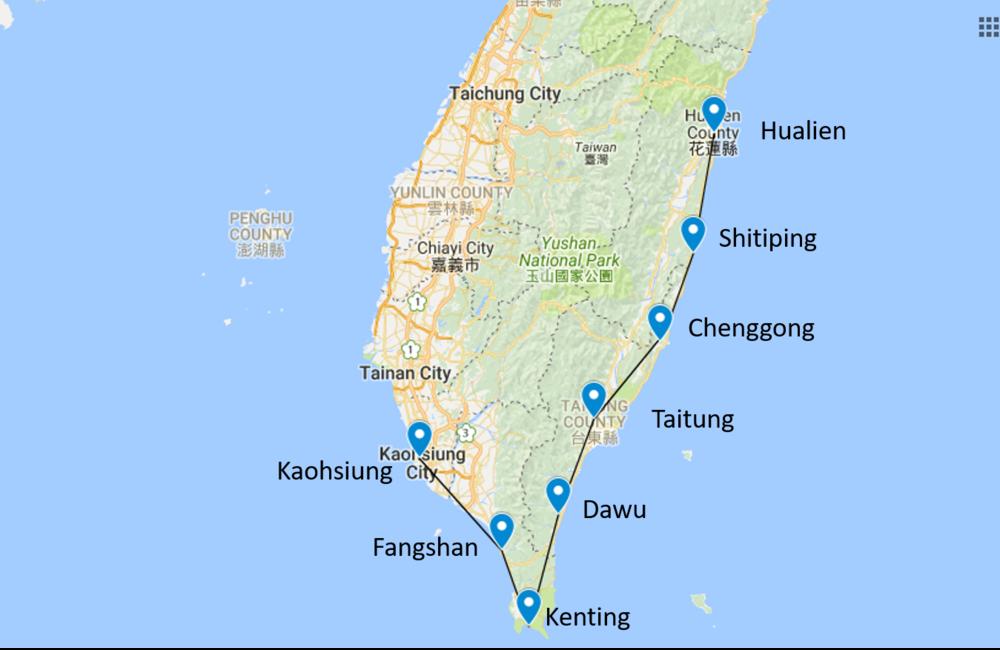 Taiwan Cycling.png