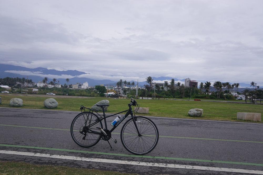 Cycling-In-Taiwan-East-Coast-Road.JPG