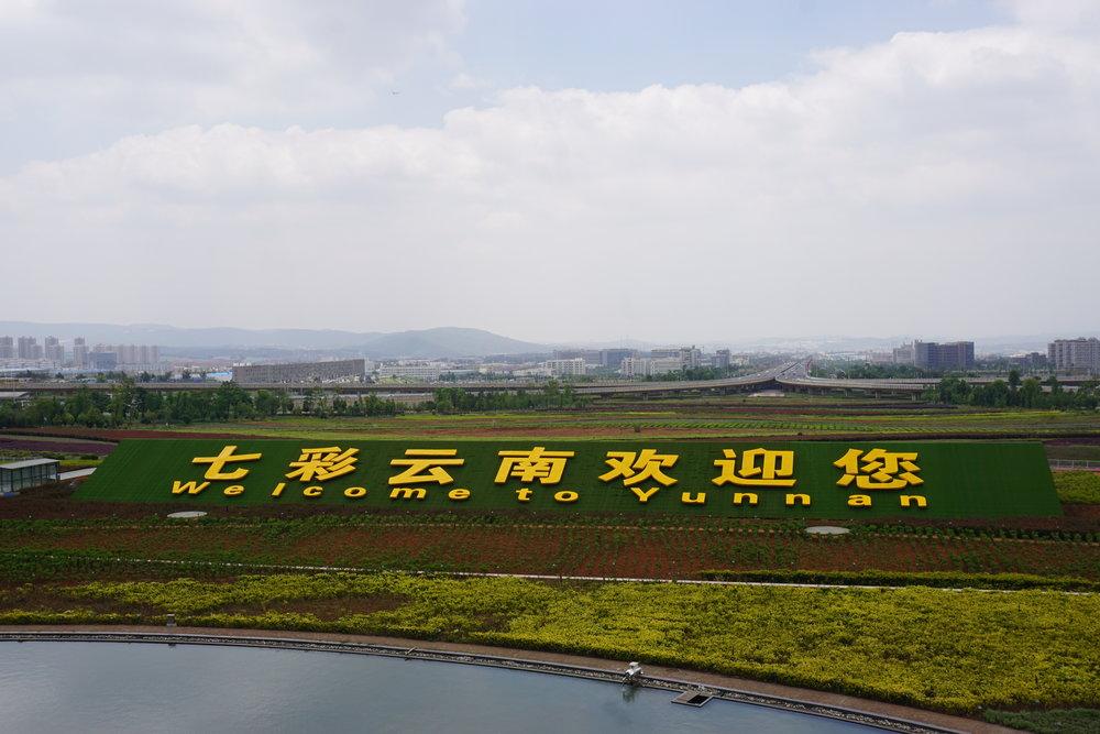 Yunnan-China-Off-The-Beaten-Path-Destination-China.jpg