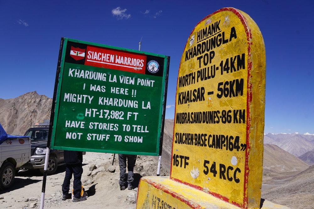 Leh-Ladakh-Bike-Trip-Cycling.JPG