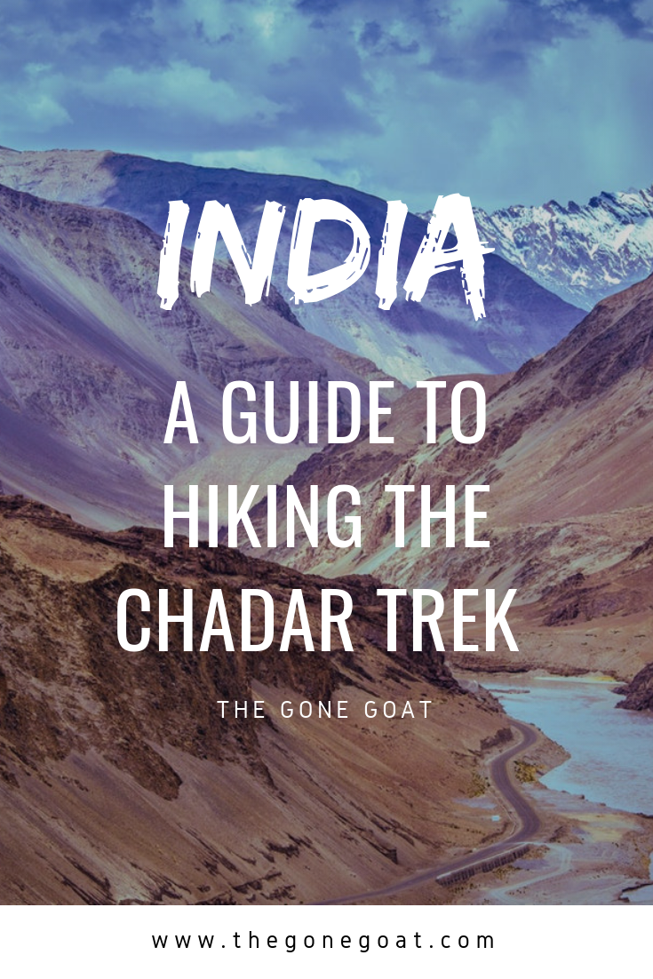 Hiking the Chadar Trek.png