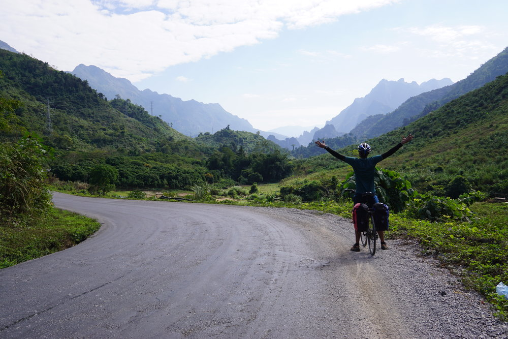 Cycling-Laos.jpg