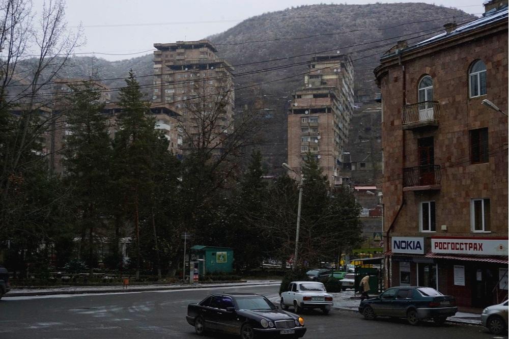 Kapan-Armenia-Soviet-Buildings.jpg