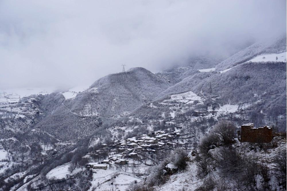 Remote-Armenia-Caucasus.jpg