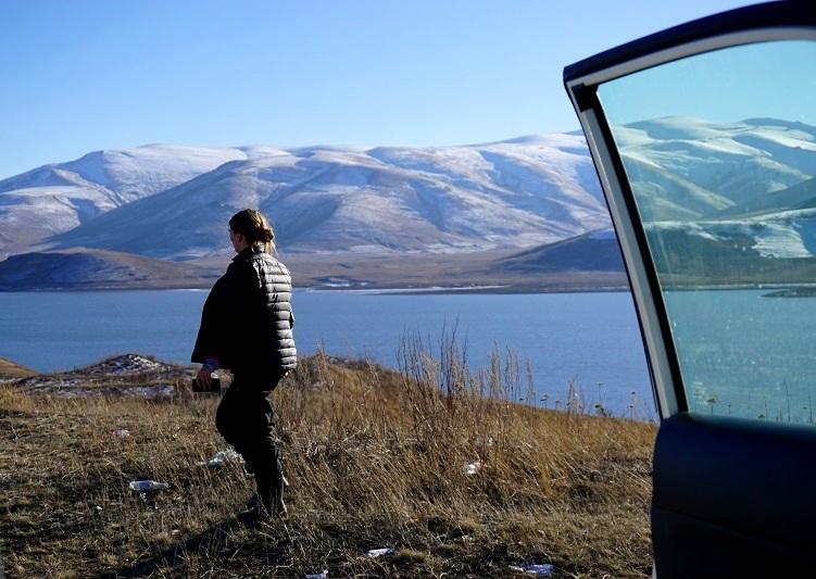 Spandaryan-Reservoir-Armenia%2B%25282%2529.jpg