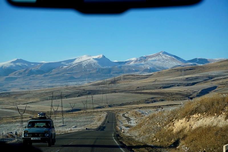 Road-Trip-Caucasus-Armenia.jpg