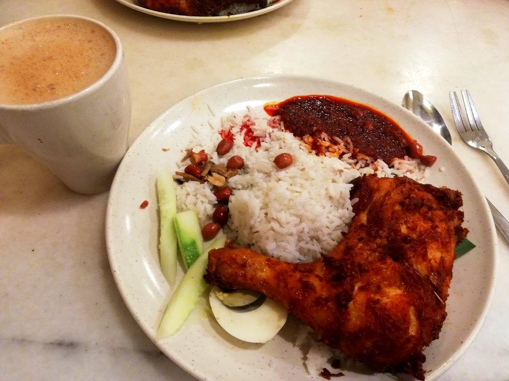 Nasi-Lemak-Kuala-Lumpur-Malaysia-Village-Park.jpg