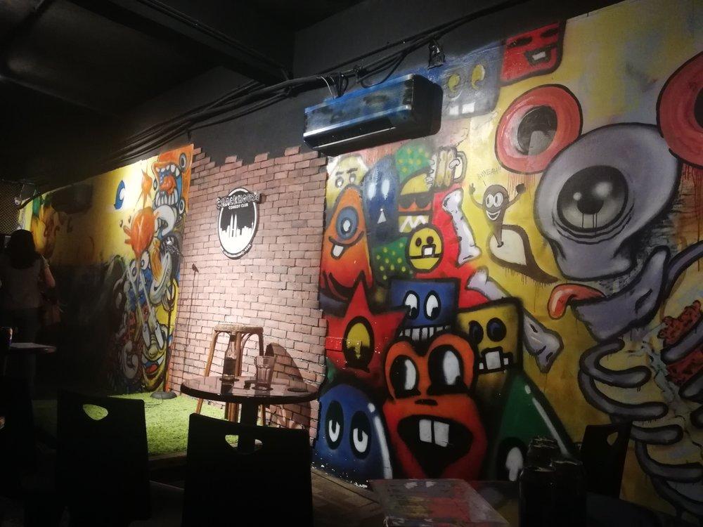 Crackhouse-Comedy-Club-Malaysia-Itinerary.jpg