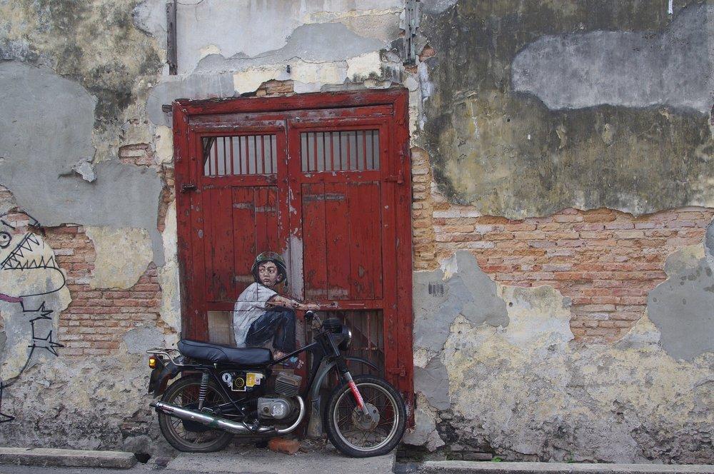 Penang-street-art-malaysia-itinerary.jpg
