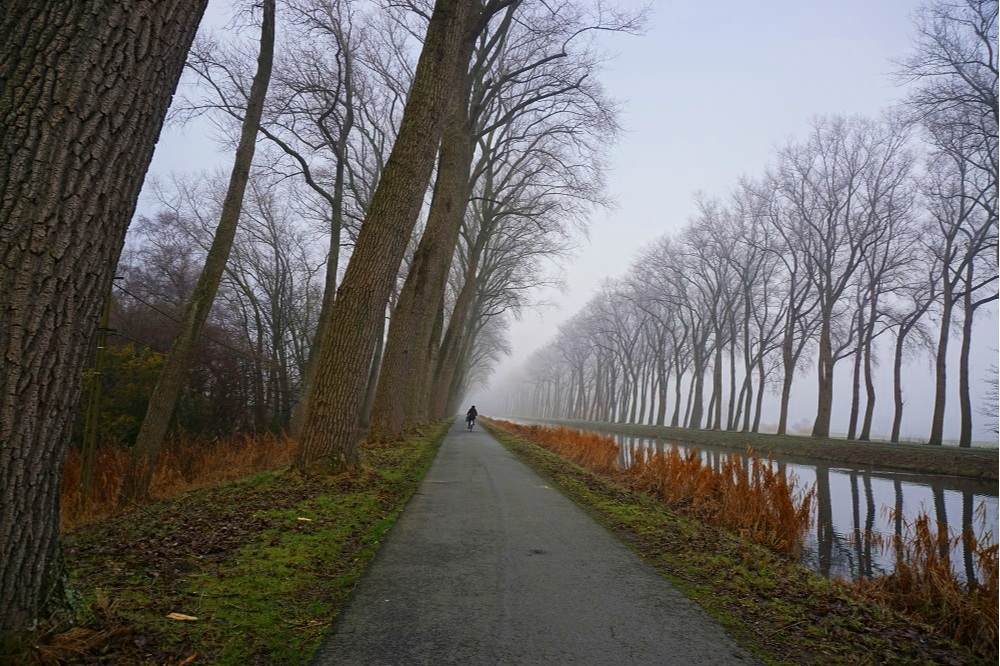 Cycling-In-Bruges-to-Damme-Belgium.jpg