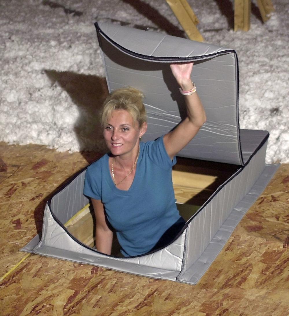 attic-tent-woman-entering-attic.jpg