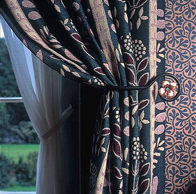 com_penglais_leaves01_d_m.jpg