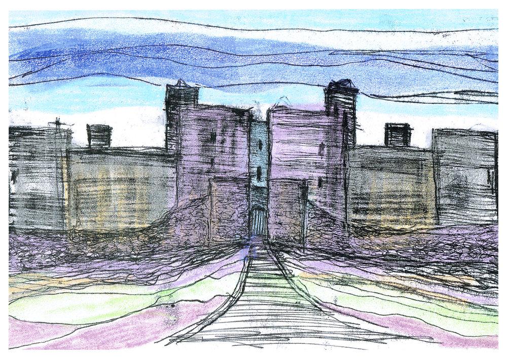 castell3.jpg