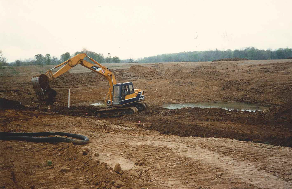 Digging Pond.jpg
