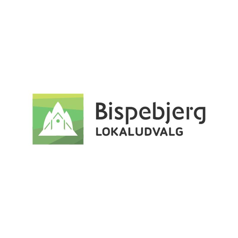 Bispebjerg Lokaludvalg