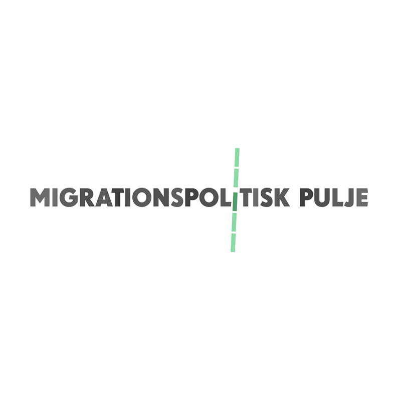 Migrationspolitisk Pulje