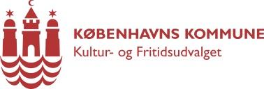 KK_Kultur_og_Fritidsudvalget_.jpg