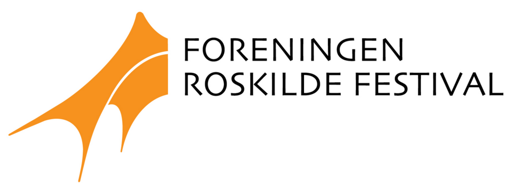 Foreningen Roskilde Festival.png