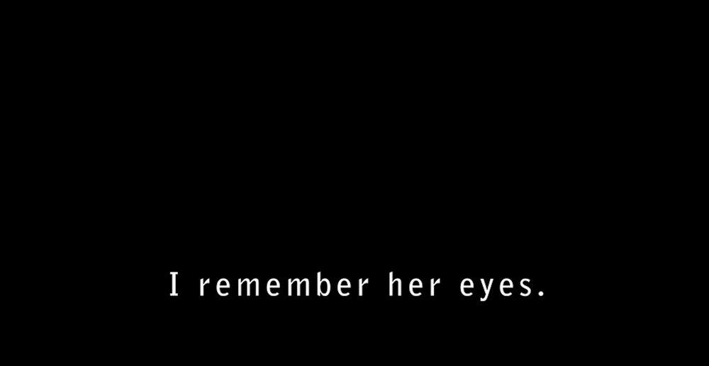 Alfredo Jaar_The Eyes of Gutete Emerita_ 1996_1.jpg