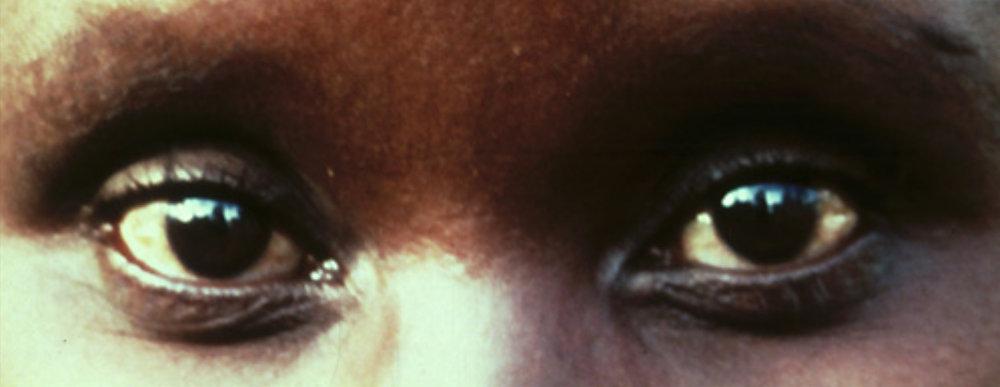 Alfredo Jaar_The Eyes of Gutete Emerita_ 1996_3.jpg
