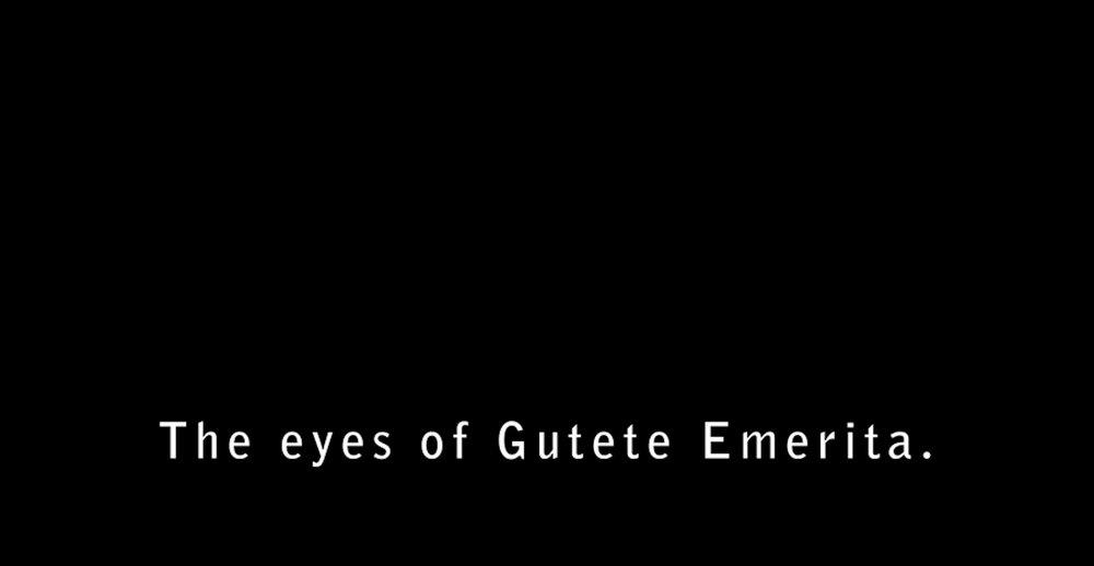 Alfredo Jaar_The Eyes of Gutete Emerita_ 1996_2.jpg