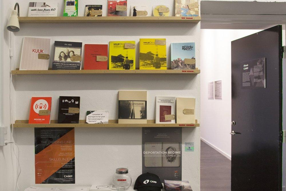 bookstore_2_pnd.jpg