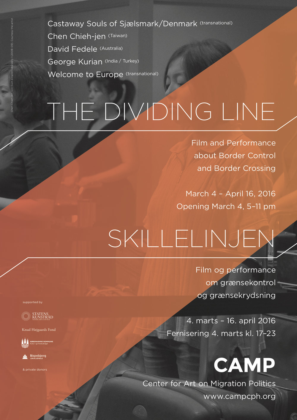 TheDividingLine-Poster.jpg