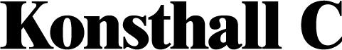 konsthallc_logo.jpg