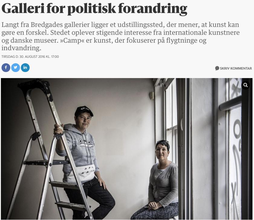 Berlingske Tidende, 2016_screen shot.png
