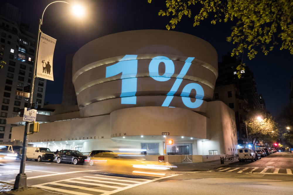 Guggenheim-2-1024x682.jpg