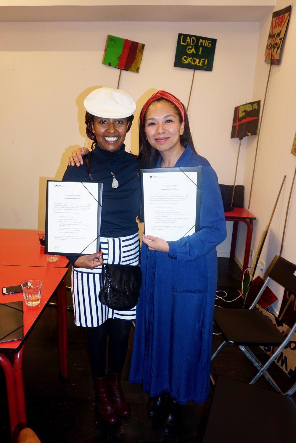 Eden and Lorena_graduation.jpg