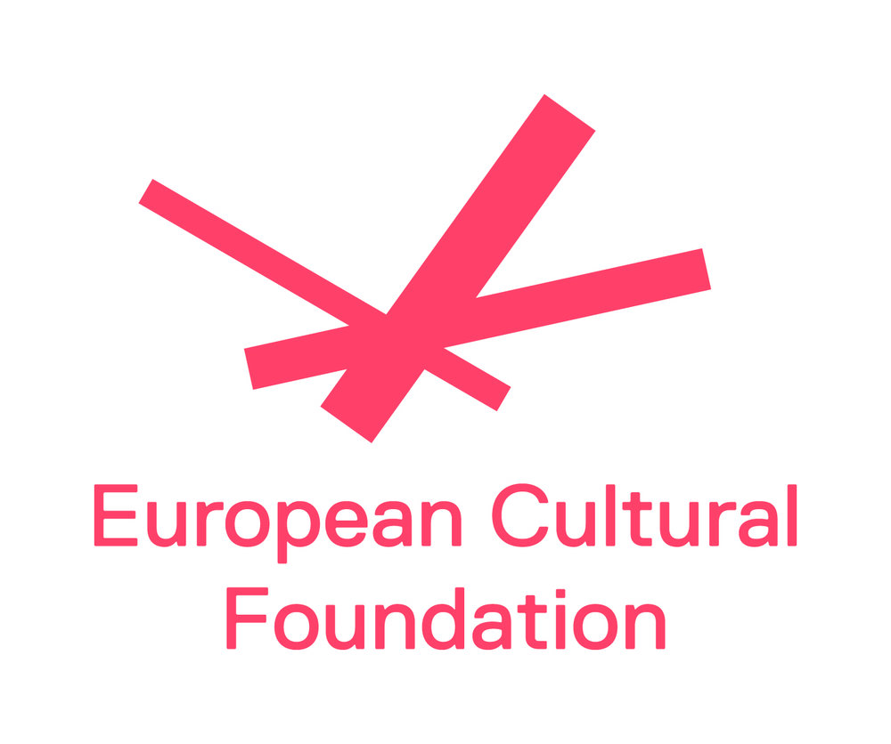ECF-Main-Logo-WarmRed.jpg