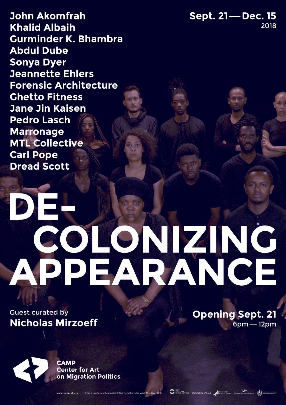 DecolonizingAppearance-poster.jpg