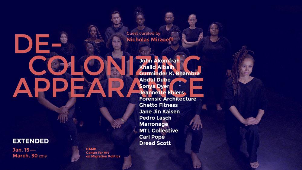 DecolonizingAppearance-Event-EN.jpg