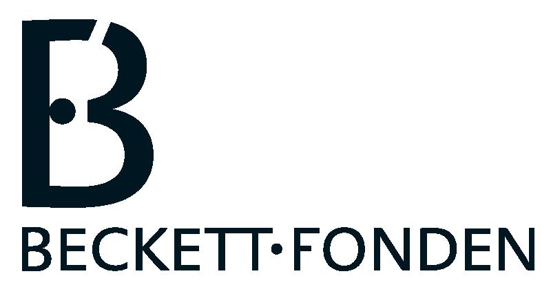 beckett-fonden-logo.png