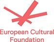 ECF-Main-Logo-WebColor.jpg