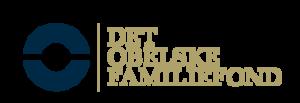 Logo_DK_jpg.png
